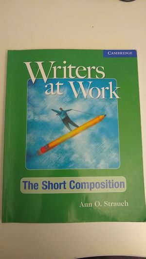 Writers at work for Sale in Miami, FL