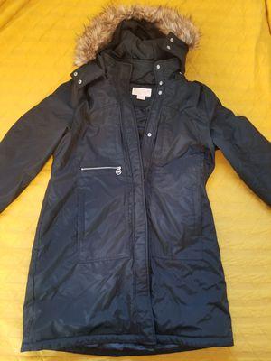 Michael kors jacket for Sale in Irvine, CA