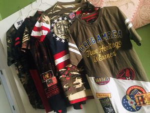Heritage Men Shirts for Sale in Dallas, TX