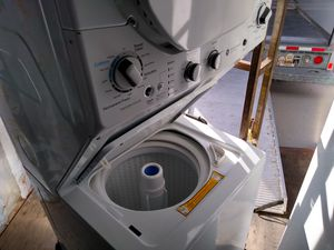 Washers dryers refrigerators microwave Stoves dish washers for Sale in Scottsbluff, NE