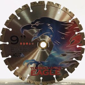 """9"""" General purpose blade for Sale in Pompano Beach, FL"""