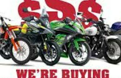 Suzuki Honda Yamaha Ducati Aprilia Triumph Harley-davidson Kawasaki for Sale in Long Beach,  CA