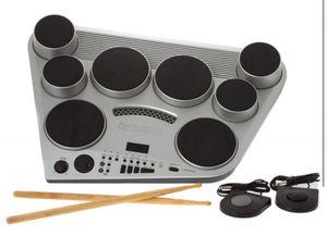 Yamaha Portable Drum Set for Sale in Washington, DC