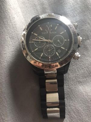 Toy Watch for womens for Sale in Rockville, MD