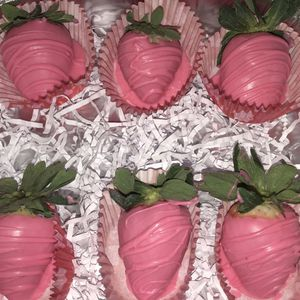 Valentines Day Gift Ideas for Sale in Chicago, IL
