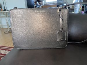 Kate Spade Crossbody Bag for Sale in Lexington, NC