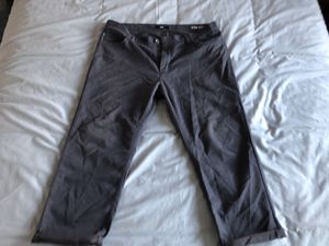 Vans Men's V56 Pants (XL) for Sale in Anaheim, CA