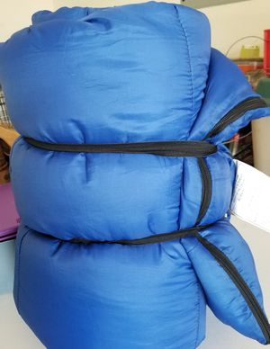Sleeping bag for Sale in Macon, GA