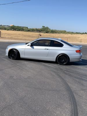 Bmw 335i 3 series for Sale in Gilbert, AZ