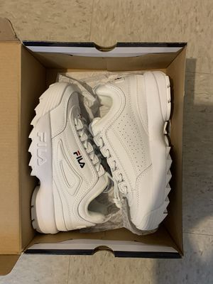 FILA for Sale in Litchfield Park, AZ