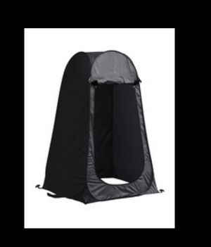 Portable Changing Tent/Spray Tanning Tent for Sale in San Diego, CA