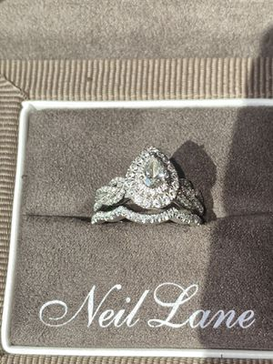 Engagement ring for Sale in Williamston, SC