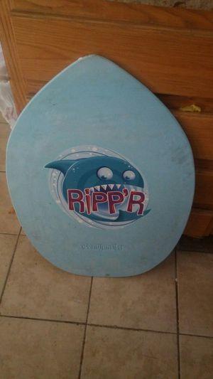 Surfboard for Sale in Langhorne, PA