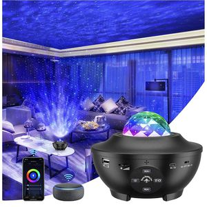 3in 1 Smart Star Projector for Sale in Montebello, CA