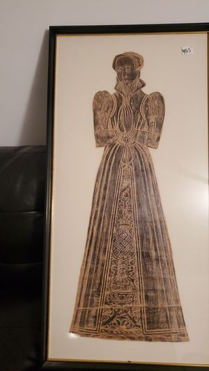 1800's art for Sale in Newark, NJ