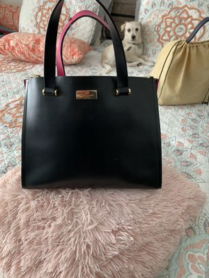 Bolsa 👜 Kate spade ♠️ for Sale in Long Beach, CA