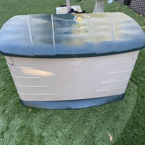 Rubbermaid for Sale in Los Angeles, CA