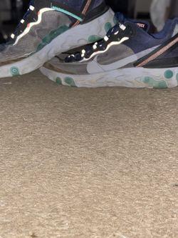 Nike Sneakers for Sale in Ocala,  FL