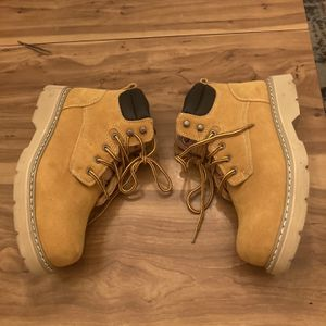 Work Boots Brand new size 9 for Sale in Philadelphia, PA