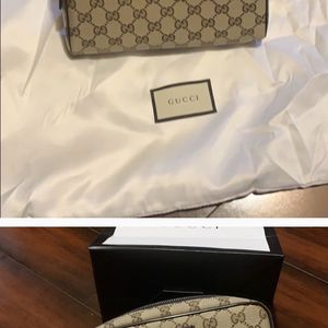 Gucci Hand Bag for Sale in Chicago, IL