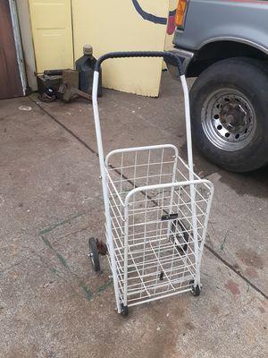 Cart for Sale in Elma, WA