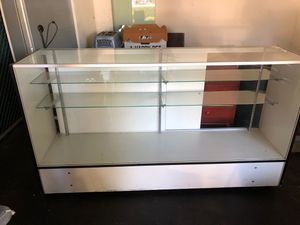 Display Table! for Sale in Garden Grove, CA