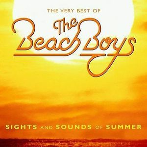 The Beach Boys vinyl. for Sale in Cleveland, OH