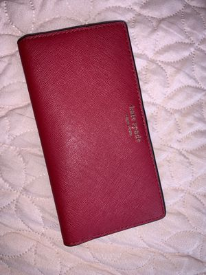 Kate spade wallet for Sale in Brooklyn, OH