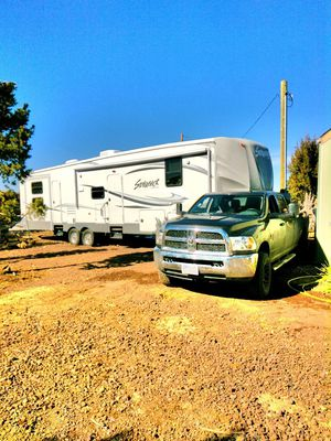 we move trailers for Sale in Peoria, AZ