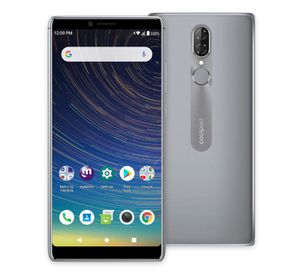 Coolpad Legacy Metro PCS for Sale in Smyrna, TN