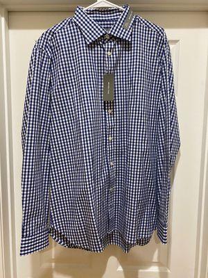 Michael Kors Men's Dress Shirt for Sale in Las Vegas, NV