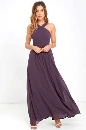 Lulu's maxi dress for Sale in Miami, FL