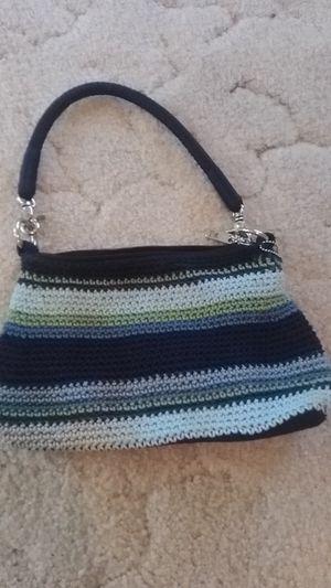 Lina hand bag for Sale in Spokane, WA