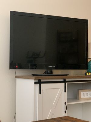 DYNEX TV for Sale in Murrieta, CA