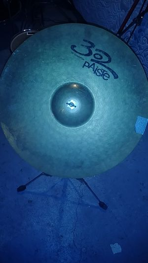 Drum set for Sale in Redford Charter Township, MI