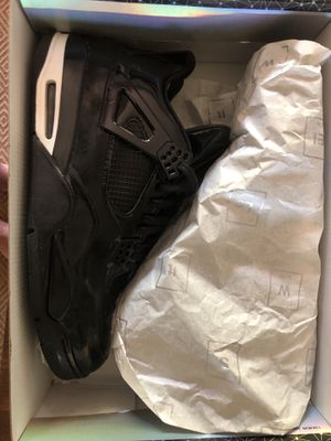 Size 14 Jordan's for Sale in Orlando, FL