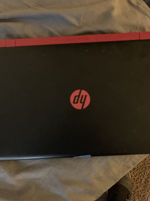 Hp dr dre laptop for Sale in Vancouver, WA