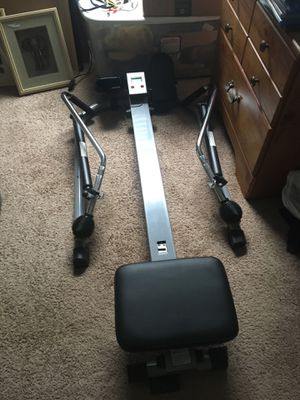 Sunny row machine for Sale in Clermont, FL
