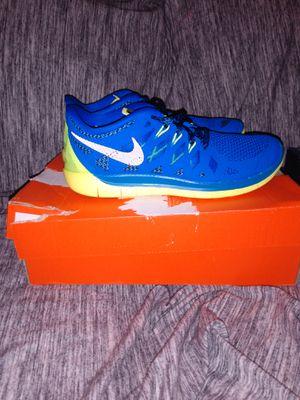 Nike for Sale in Chesapeake, VA