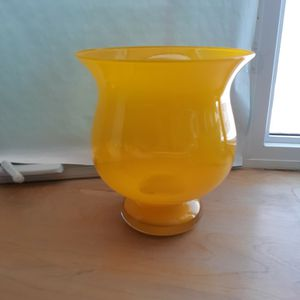 Glass Vase for Sale in Chicago, IL