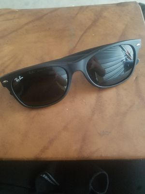 Ray ban for Sale in Ceres, CA