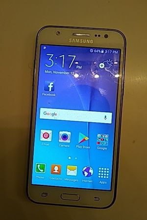Galaxy J5 for Sale in Phoenix, AZ