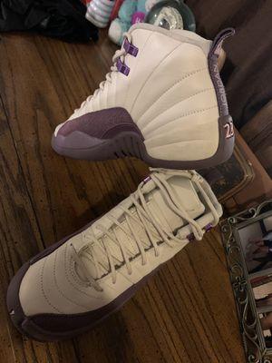 Jordan for Sale in Dallas, TX