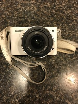 Nikon 1 for Sale in Aurora, CO