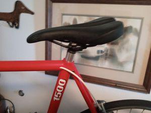 Trek 1500 for Sale in Austin, TX