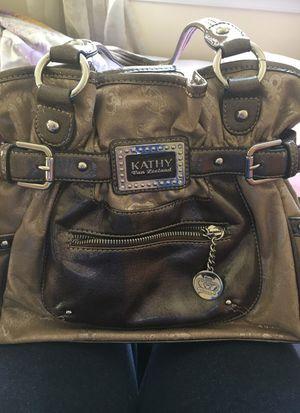 Kathy vanzeeland purse for Sale in Fairfax, VA