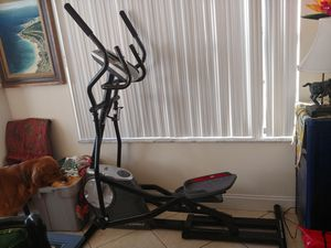 Jillian Michaels elliptical for Sale in Delray Beach, FL