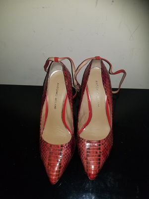 Heels for Sale in Fort Worth, TX