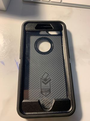 OtterBox Defender series iPhone 7 for Sale in Stuart, FL