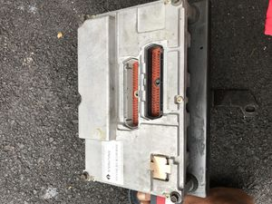 Like new DT466 engine computer for Sale in City of Orange, NJ